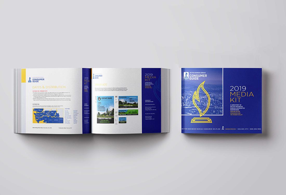 Chloe Design | Better Business Bureau
